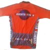 Cycle & Multisport Top NEW MATERIAL