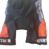 Tri Shorts New