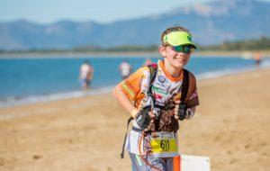 Townsville Run - Junior