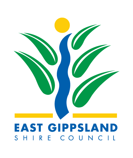 East Gippsland Shire Council