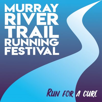 Murray River Trail Run