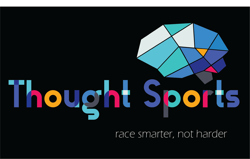 Thought Sports
