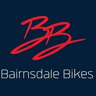 Bairnsdale Bikes