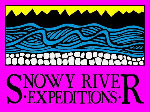 Snowy River Expeditions