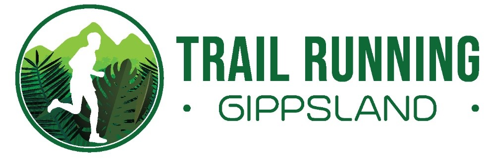 Trail Running Gippsland